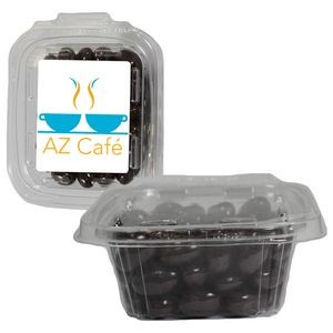 Safe-T-Fresh Square Container